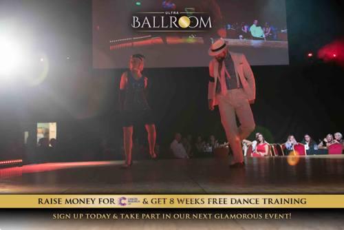 su2c-ballroom-september-2018-page-11-event-photo-14