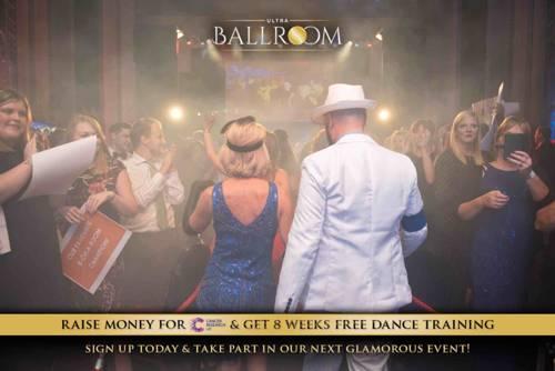 su2c-ballroom-september-2018-page-2-event-photo-13