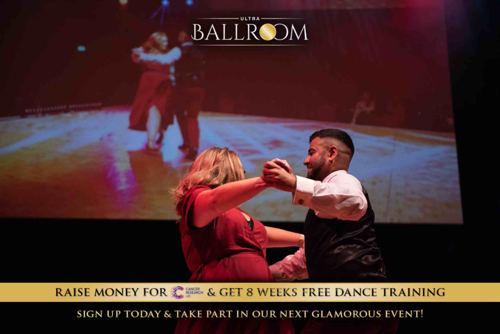 su2c-ballroom-september-2018-page-7-event-photo-29
