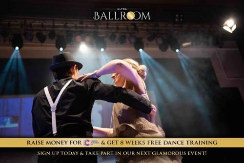 su2c-ballroom-september-2018-page-8-event-photo-47