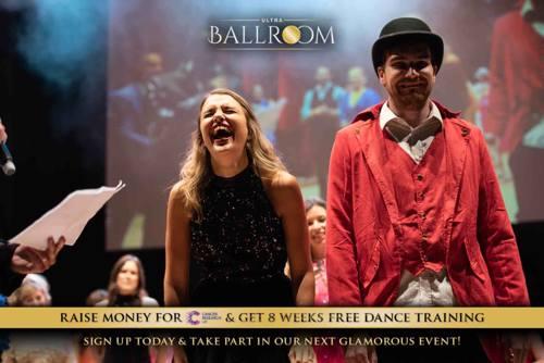 su2c-ballroom-september-2018-page-12-event-photo-8
