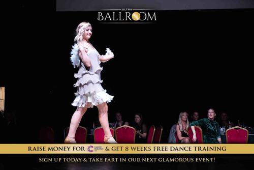 su2c-ballroom-september-2018-page-8-event-photo-25