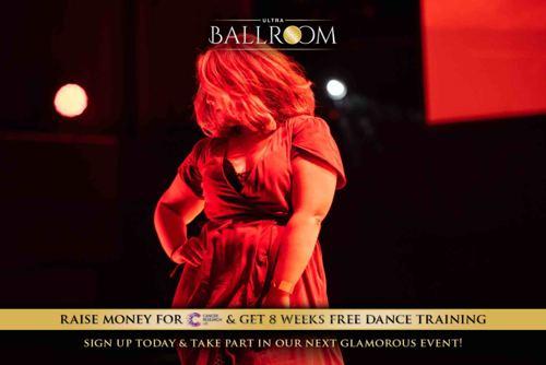 su2c-ballroom-september-2018-page-13-event-photo-29