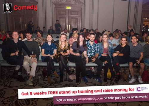 brighton-may-2019-page-1-event-photo-18