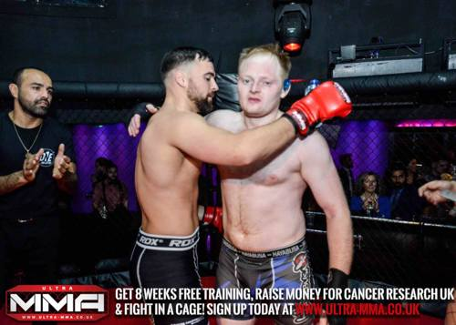 fight-night-page-5-event-photo-18