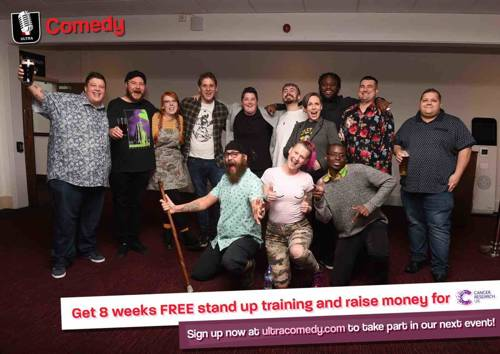 sheffield-october-2019-page-1-event-photo-14