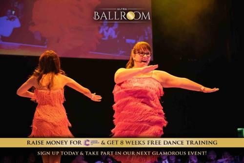 su2c-ballroom-september-2018-page-9-event-photo-17