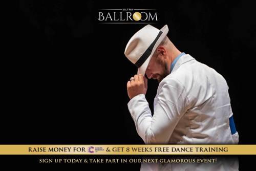 su2c-ballroom-september-2018-page-13-event-photo-39
