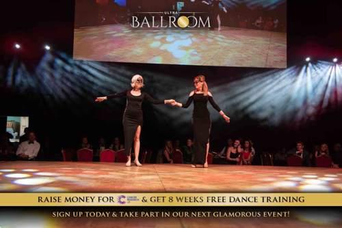 su2c-ballroom-september-2018-page-5-event-photo-31