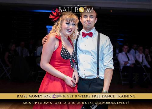 bedford-may-2018-page-2-event-photo-21
