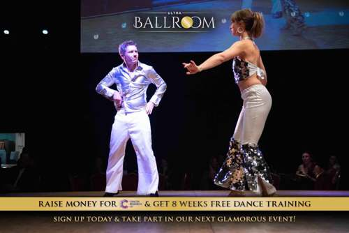 su2c-ballroom-september-2018-page-2-event-photo-42
