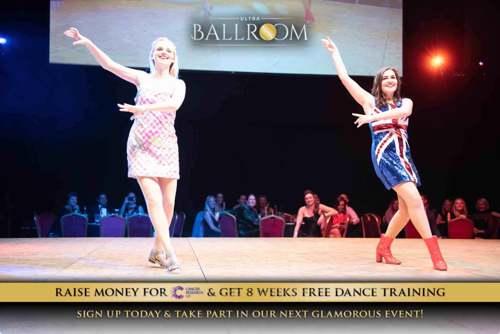 su2c-ballroom-september-2018-page-4-event-photo-43