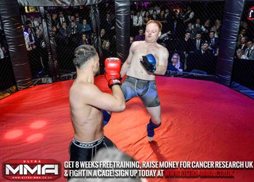 fight-night-page-5-event-photo-3