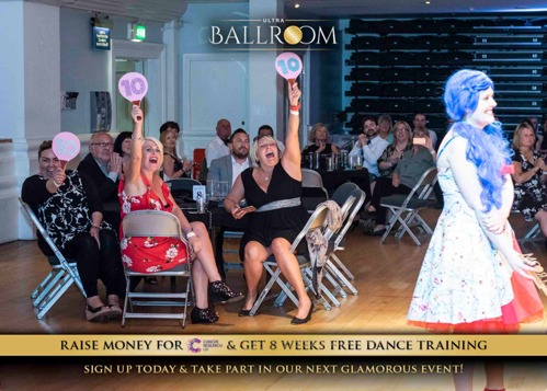 bedford-may-2018-page-4-event-photo-17