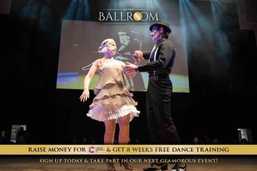 su2c-ballroom-september-2018-page-8-event-photo-45