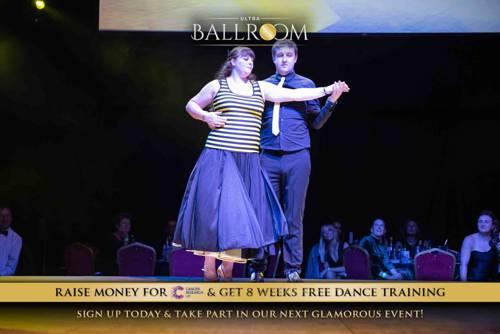 su2c-ballroom-september-2018-page-9-event-photo-48