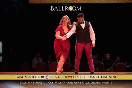 su2c-ballroom-september-2018-page-7-event-photo-11