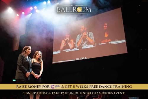 su2c-ballroom-september-2018-page-8-event-photo-17