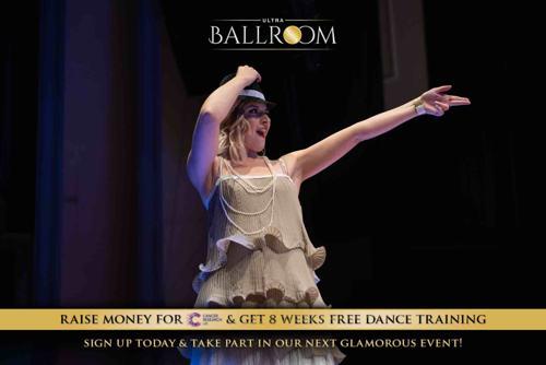 su2c-ballroom-september-2018-page-9-event-photo-0