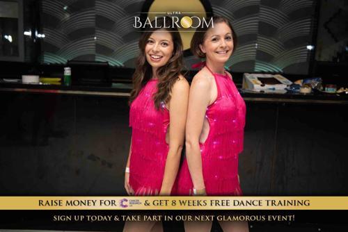 su2c-ballroom-september-2018-page-1-event-photo-31