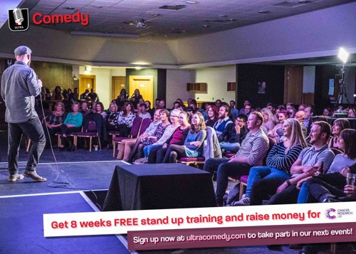 swansea-november-2018-page-8-event-photo-18