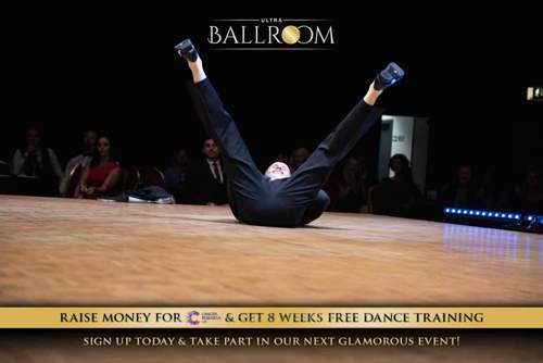 su2c-ballroom-september-2018-page-9-event-photo-2