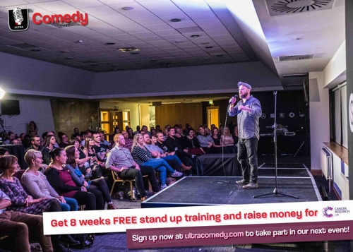 swansea-november-2018-page-8-event-photo-10