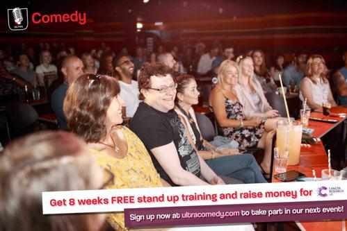 birmingham-july-2019-page-1-event-photo-34