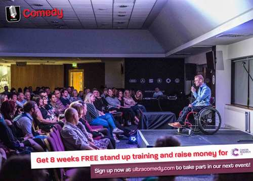 swansea-november-2018-page-8-event-photo-32