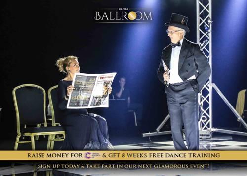birmingham-october-2018-page-2-event-photo-29