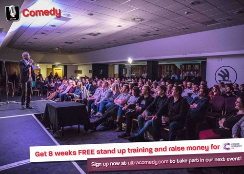 swansea-november-2018-page-6-event-photo-43