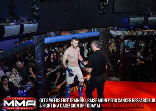 fight-night-page-2-event-photo-9