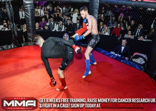 fight-night-page-5-event-photo-21