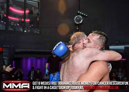 fight-night-page-7-event-photo-16