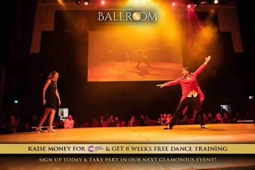 su2c-ballroom-september-2018-page-6-event-photo-24