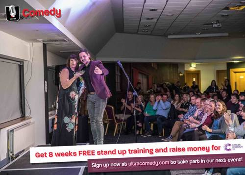swansea-november-2018-page-4-event-photo-36