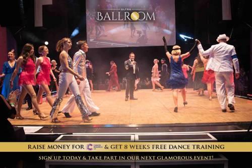 su2c-ballroom-september-2018-page-2-event-photo-15