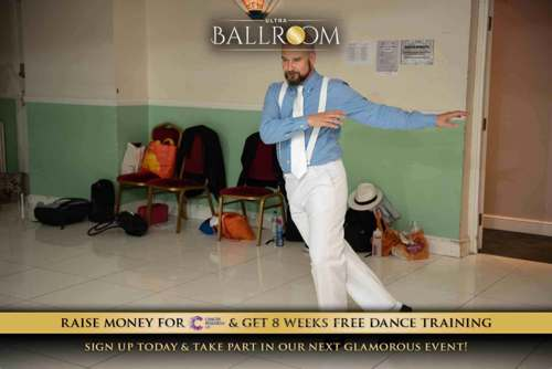 su2c-ballroom-september-2018-page-1-event-photo-36