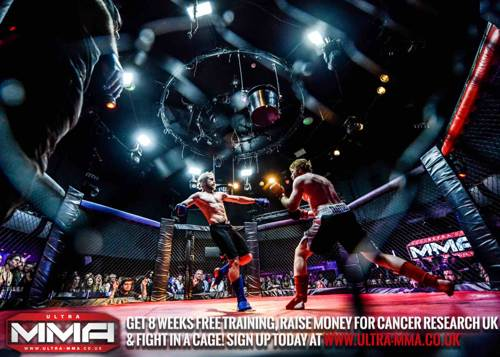 fight-night-page-3-event-photo-11