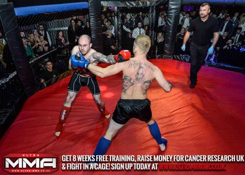 fight-night-page-6-event-photo-2