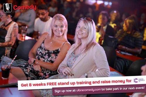 birmingham-july-2019-page-1-event-photo-11