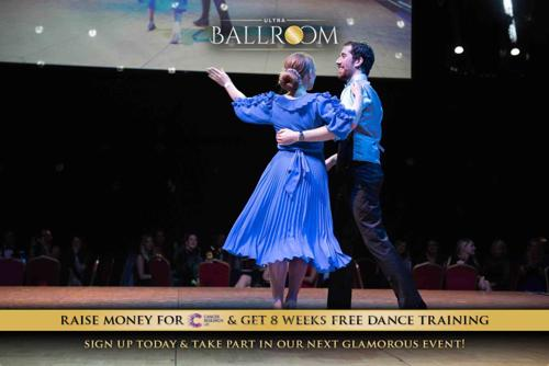 su2c-ballroom-september-2018-page-4-event-photo-8