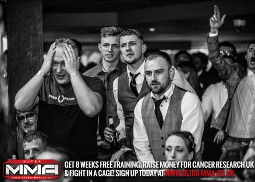 fight-night-page-6-event-photo-14
