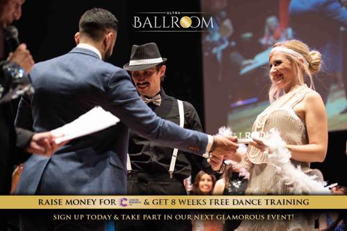 su2c-ballroom-september-2018-page-12-event-photo-15
