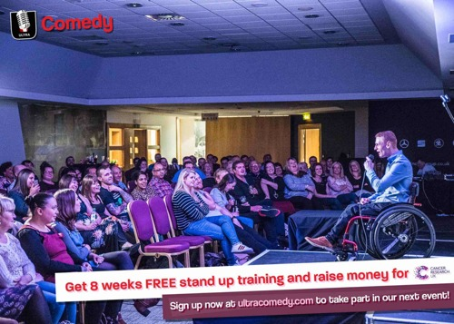swansea-november-2018-page-8-event-photo-33