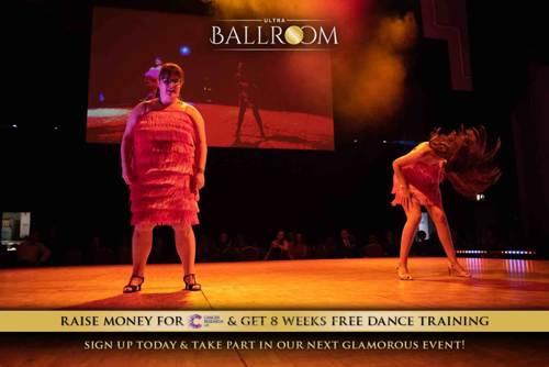 su2c-ballroom-september-2018-page-9-event-photo-35