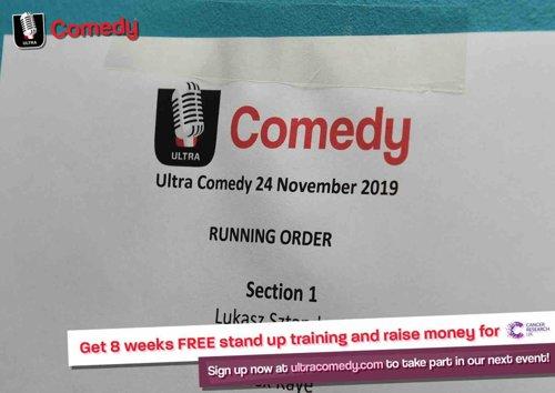 leeds-november-2019-page-1-event-photo-15