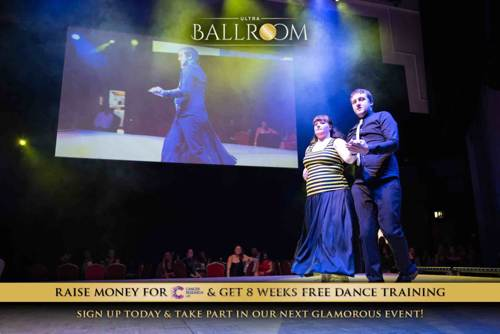 su2c-ballroom-september-2018-page-9-event-photo-49
