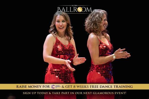 su2c-ballroom-september-2018-page-14-event-photo-2