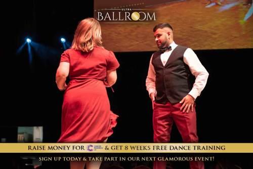 su2c-ballroom-september-2018-page-7-event-photo-15